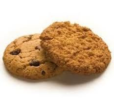 BISCUIT - ARNOTTS BUTTERNUT SNAP/CHOC CHIP DUO