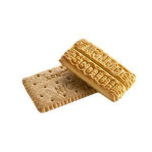 BISCUIT - ARNOTTS SCOTCH FINGER/NICE